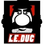 Theduc
