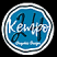 Kempo24 Graphic Design