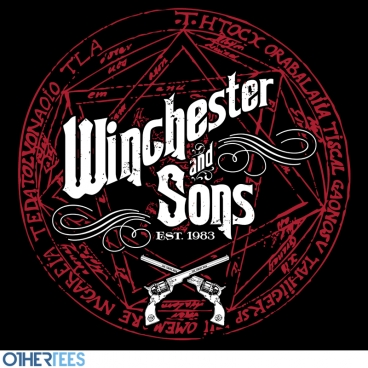 Winchester and Sons