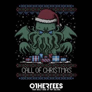 Call Of Christmas