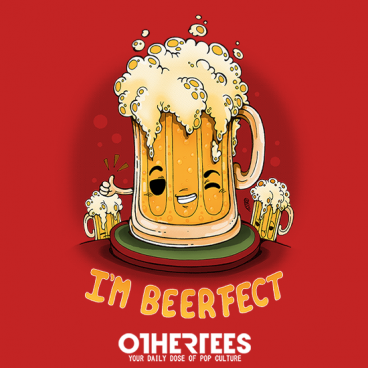 Beerfect